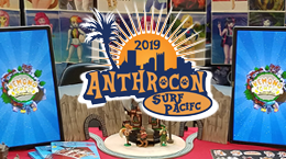 Anthrocon 2019 Wrap-up