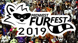 Midwest FurFest 2019 Wrap-up